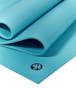 Manduka PROlite Yoga y Pilates Mat