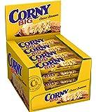 Schwartau Corny BIG Schoko-Banane 24 x 50g