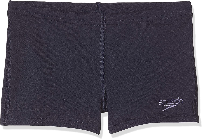 Speedo Essential Endurance Pantaloni da Bagno Bambino Aquashort