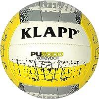 Klapp PU-5000 Panel Volleyball