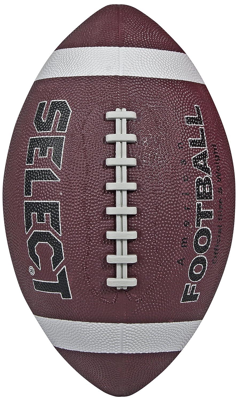 Select Ballon de Football