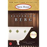 Open House: A Novel (Oprah's Book Club)