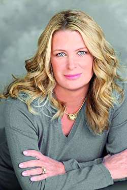 Kristin Hannah earned a  million dollar salary - leaving the net worth at 10 million in 2018