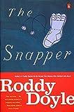 The Snapper: A Novel