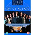 The West Wing - Complete Season 1 [DVD]