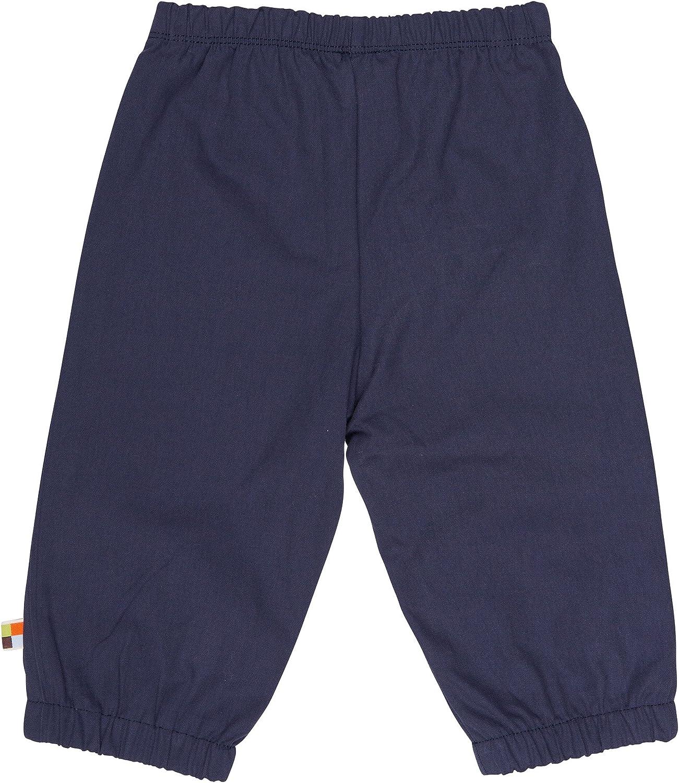 Proud Wasserabweisende Hose Pantalon De Pluie Mixte b/éb/é Loud