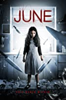 'June' from the web at 'https://images-na.ssl-images-amazon.com/images/I/91bQKW-8L9L._UY200_RI_UY200_.jpg'