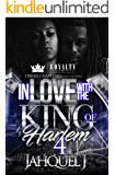 In Love With The King Of Harlem 4