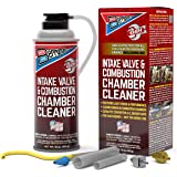 Berryman Intake Valve and Combustion Chamber Cleaner, 16-Ounce Aerosol