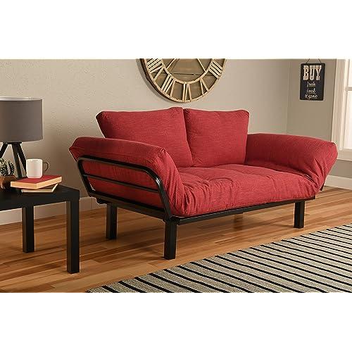 College Couch Amazon Com