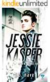 Jessie Kasper (Before We Fractured Book 1)
