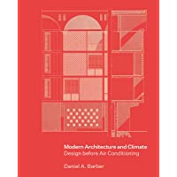 Image for Modern Architecture and Climate: Design before Air Conditioning
