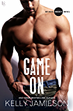 Game On: An Aces Hockey Novel