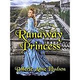 Runaway Princess