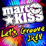Let's Groove 2k18