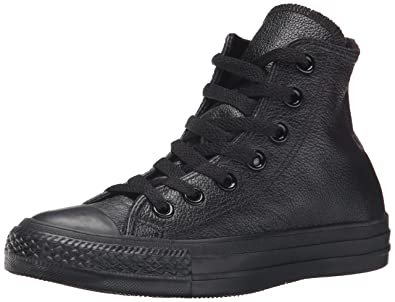 converse chuck taylor all star hi zapatillas unisex