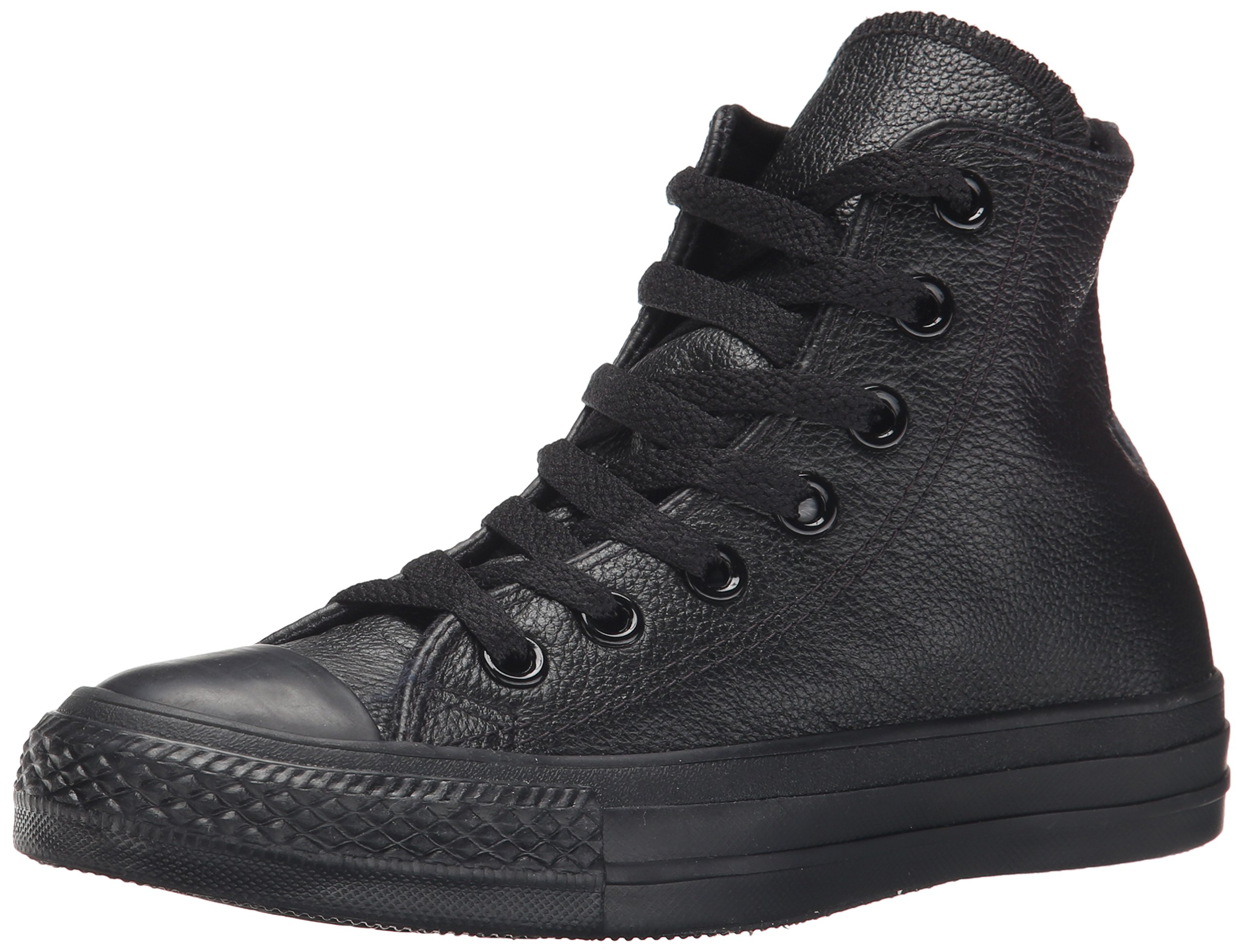 8bbe762a03b9 Galleon - Converse Chuck Taylor All Star Leather Hi