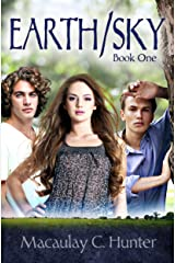 Earth/Sky (Earth/Sky Trilogy Book 1) Kindle Edition