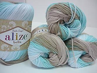 Amazon com: Alize