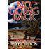 No Going Back (Joe Hunter Thriller Book 7)