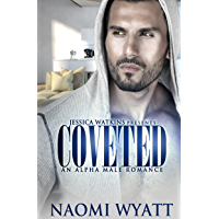 Coveted: An Alpha Male Romance (English Edition)