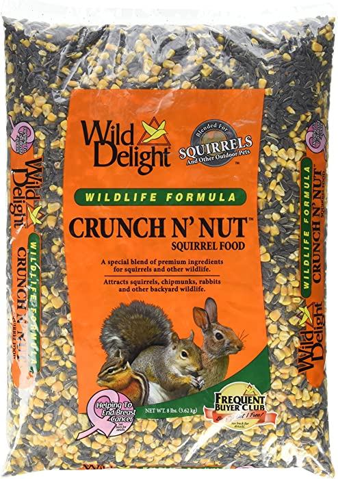 Top 10 Organic Baby Food Gift Set