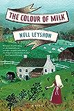 The Colour of Milk: A Novel