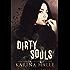 Dirty Souls (Sins Duet Book 2)