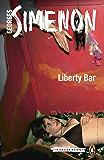 Liberty Bar: Inspector Maigret #17