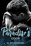 At Paradise's Door (Dancing Romance Book 2)