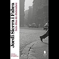 Seis días de diciembre (Inspector Mascarell 5) (Spanish Edition)