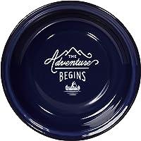 (Pasta Bowl - Blue) - Gentlemen's Hardware Adventure