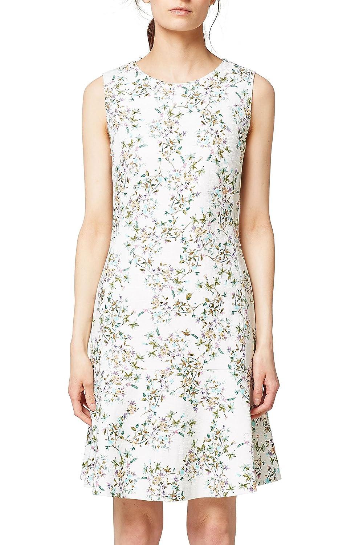 TALLA 46 (Talla del fabricante: 44). ESPRIT Collection 058eo1e007 - Vestido Mujer