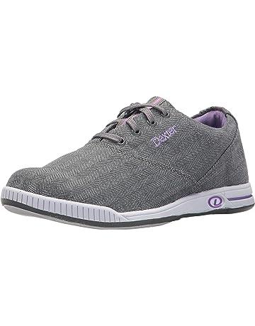 efe5f0147eb4a Dexter Kerrie Bowling Shoes