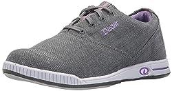 Dexter-Kerrie-Bowling-Shoes-Reviews