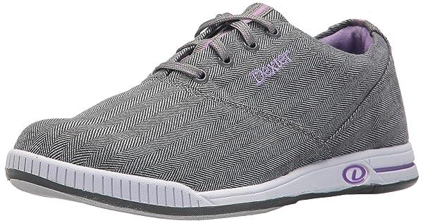 Dexter Kerrie Bowling Shoes