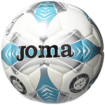 Joma Egeo 5 Balón 128b712c57f5b
