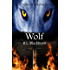 Wolf (Wolves of Solomon Book 2)
