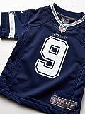 Dallas Cowboys NFL Nike Infant Game Jersey, Tony