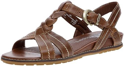 talla 7 numerosos en variedad muchas opciones de Timberland Earthkeepers - Sandalias de vestir: Amazon.es: Zapatos ...