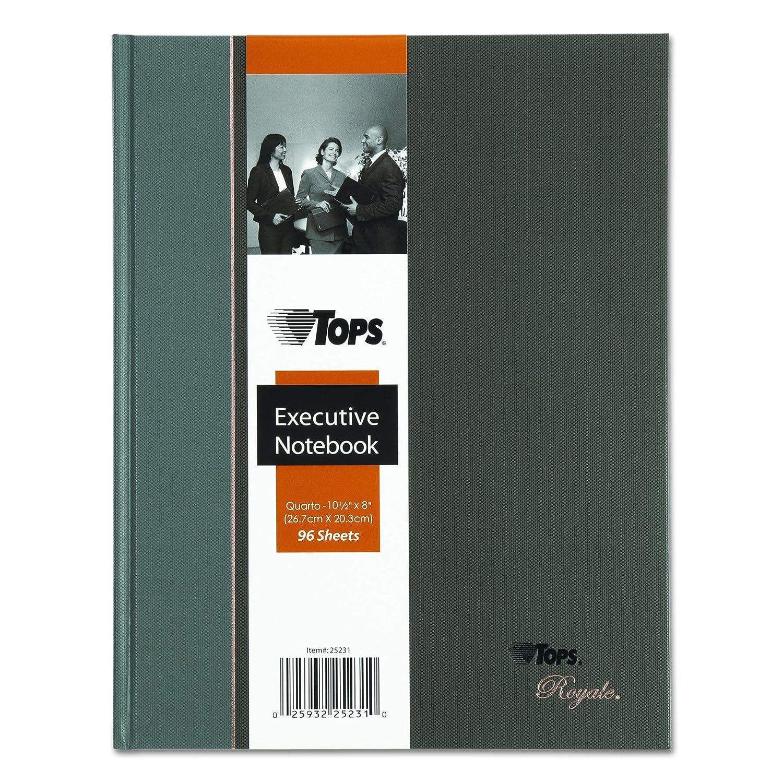 Staples Colored Copy Paper Resume Templates L Legal Duilawyerlosangeles