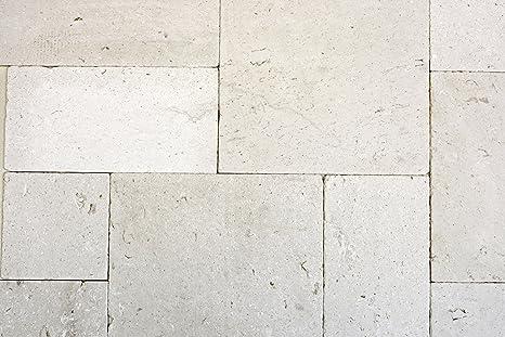 Pavimento In Pietra Calcarea : Pavimento effetto pietra e rivestimenti in gres ceramica rondine