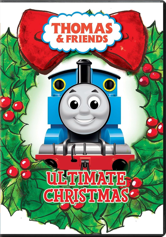 Ultimate Christmas Collection DVD Region 1 US Import NTSC: Amazon ...