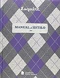 Manual de Estilo. Um Guia Para Homens