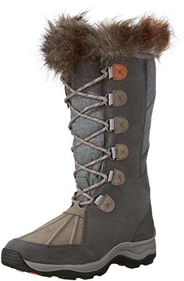 clarks winter snow boots