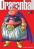 Dragon Ball nº 31/34 (Manga Shonen)