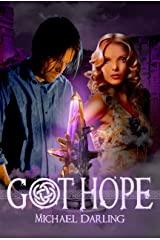 Got Hope (Tales of the BehindBeyond Book 2) Kindle Edition