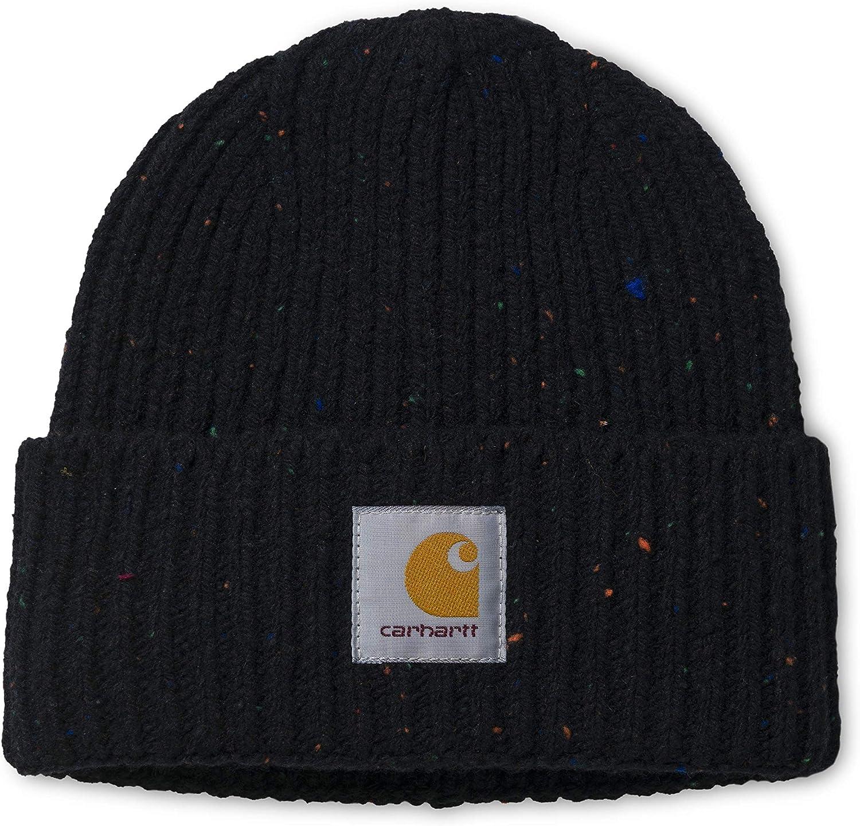 Carhartt WIP Unisex Cappello da Donna Berretto Invernale da Uomo