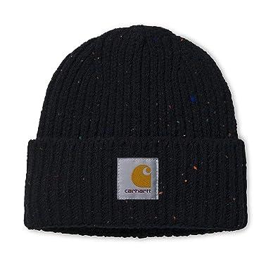vendita professionale comprare on line prezzo migliore Carhartt WIP Unisex Cappello da Donna Berretto Invernale da Uomo