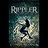 Rippler (Ripple Series Book 1)